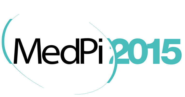 Salon du Medpi 2015