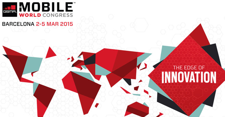 MWC 2015 : On y était !