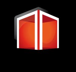 logo-matnet