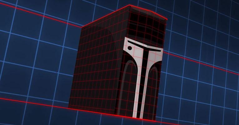 Les PC Materiel.net : mais comment font-ils ?