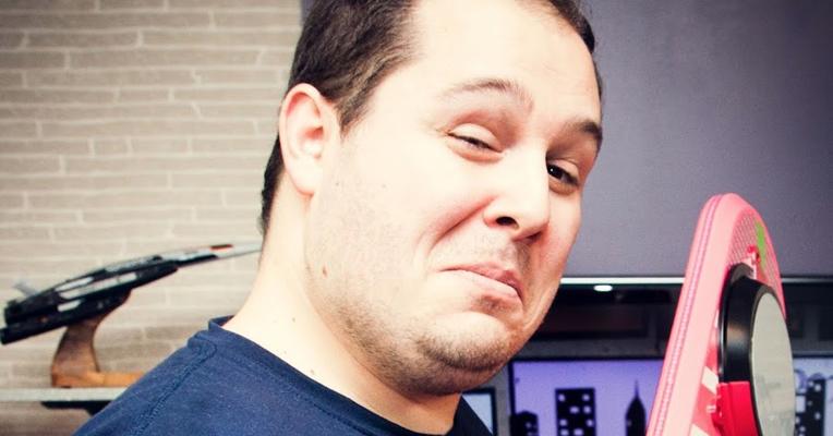 Cédric Bonnet (Geek Inc.) : «Etre 100% High-Tech ne signifie pas être geek !»