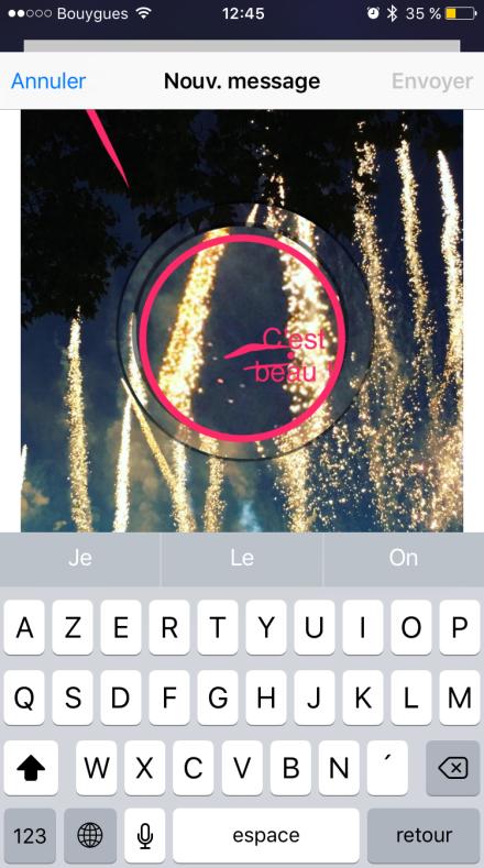 annote_photo3