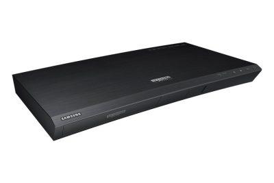 Lecteur Blu-Ray UHD 4K samsung ubd k8500