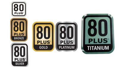 certifications_80_plus