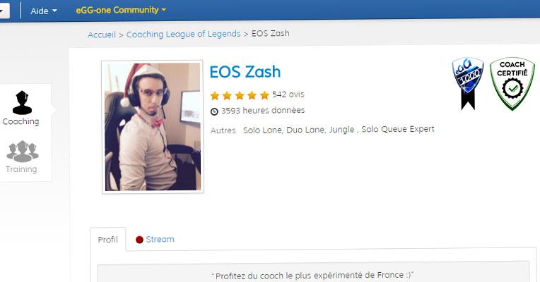 zash2