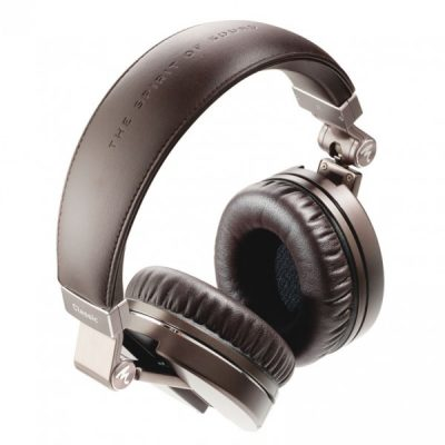 casque focal spirit