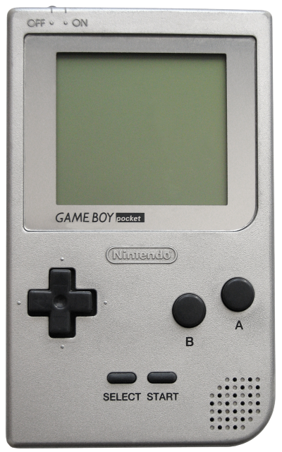 game_boy_pocket_model