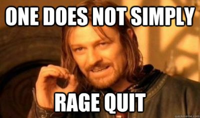 rage_quit2