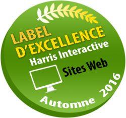 label3D_FR_siteweb-386x362