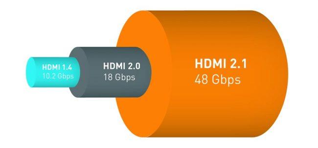 hdmi21pipe2