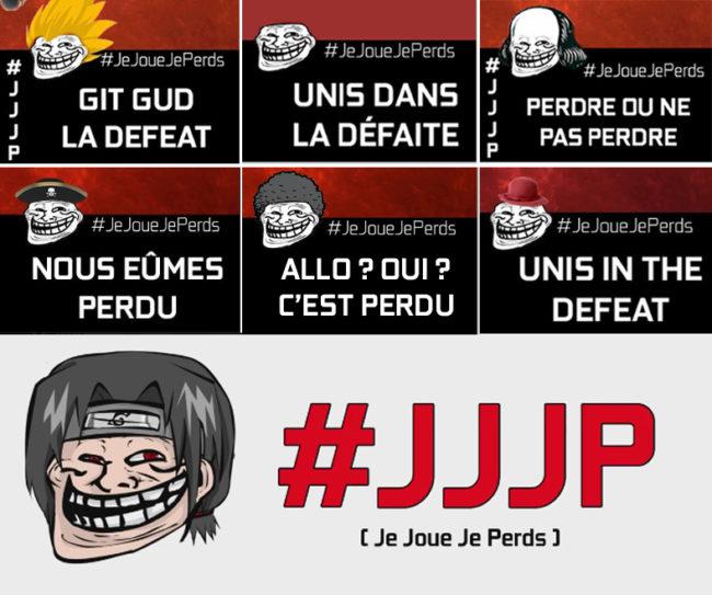 #JJJP