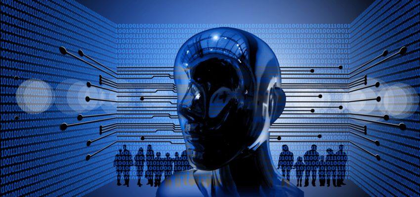 Polisis, l'IA au service des consommateurs ?