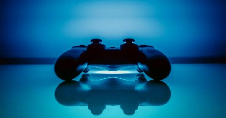 Et la meilleure console de jeu est… le PC bien sûr !