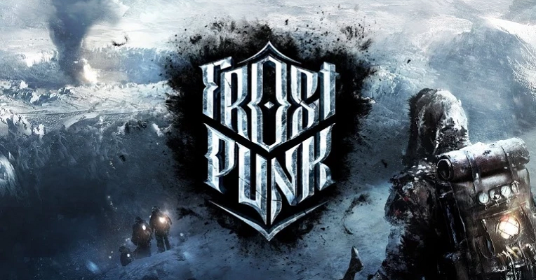 Test : Frostpunk, this war is yours