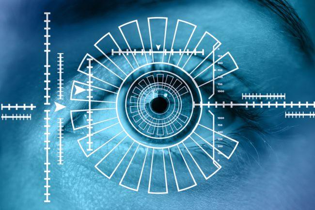 Reconnaissance biométrique : pas de solutions miracles