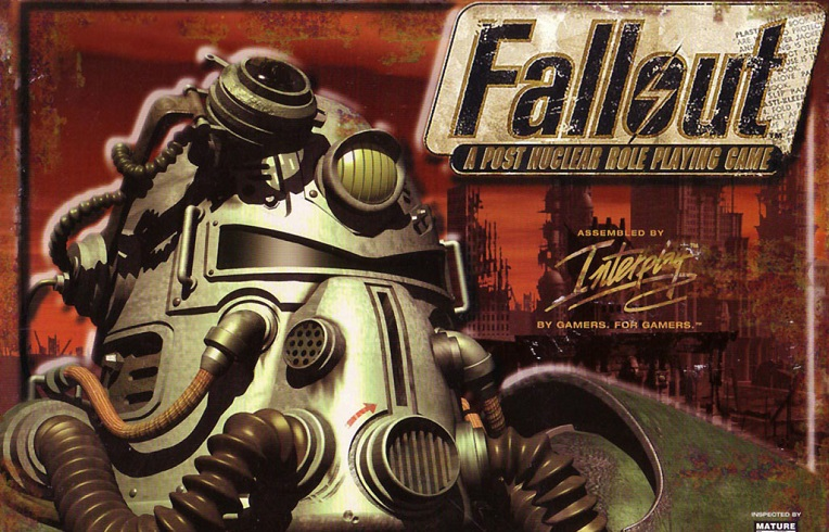 Fallout, un univers impitoyable