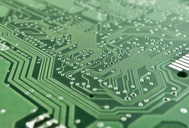 Intel veut renforcer la sécurité des PC