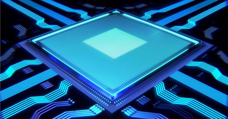 Undervolt : refroidir son PC portable en quelques clics | MatBlog