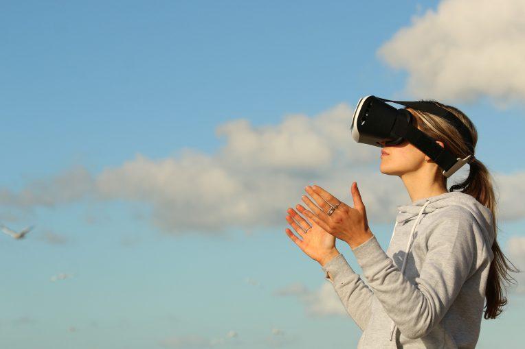Où en est la VR ?