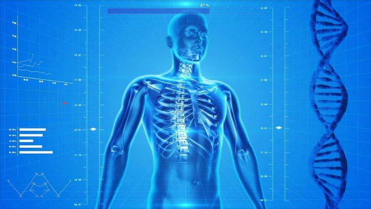 Dossier médical partagé : un projet novateur, mais encore sous perfusion
