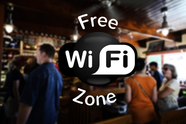 Wi-Fi 6 : toujours plus
