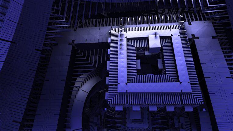 L'informatique quantique : une révolution prometteuse, mais sous surveillance
