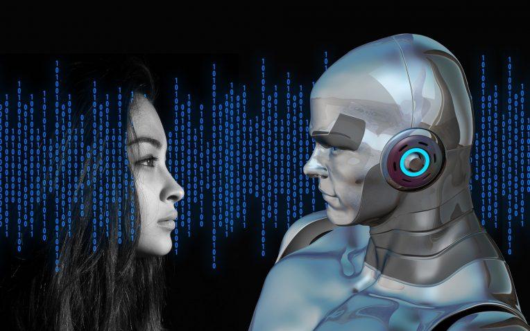 Robots multifonctions